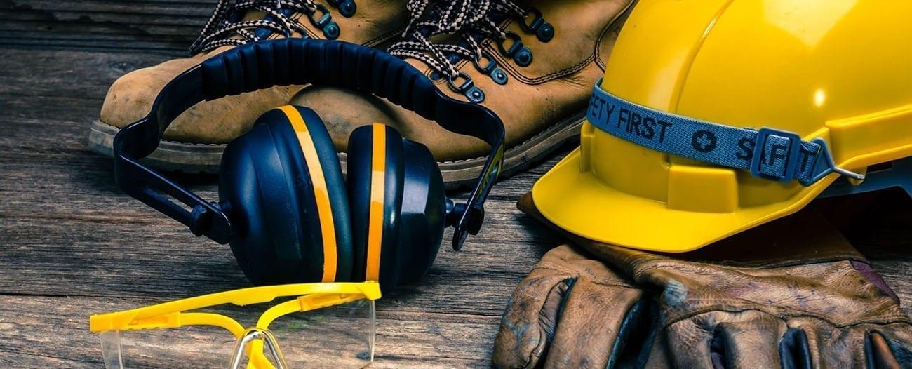 safety-1300-526-min
